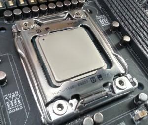 Indianapolis processor upgrade carmel computer cpu upgrades fishers cpu upgrades