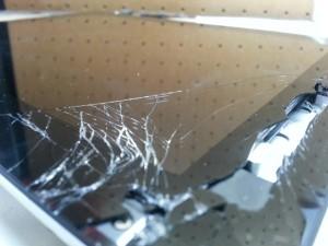 Indianapolis iPad Repair castleton ipad repair geist ipad repair carmel ipad repair