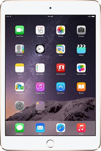 indianapolis iPad Mini Repair