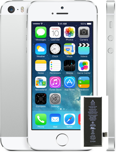 indianapolis iphone 6 Battery Replacement