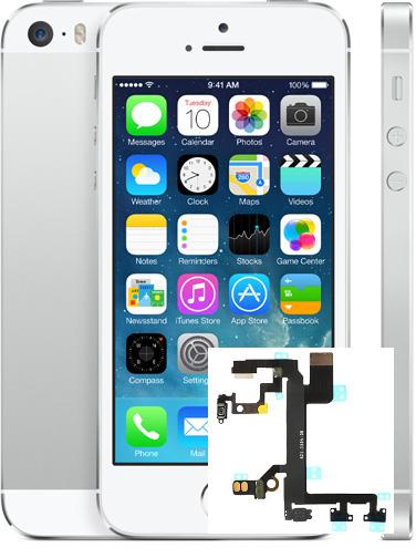 indianapolis iphone 6 plus Volume Button Repair